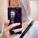 KAL-カル- さんのプロフィール写真